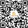 扫描二维码订阅中国义乌网微信